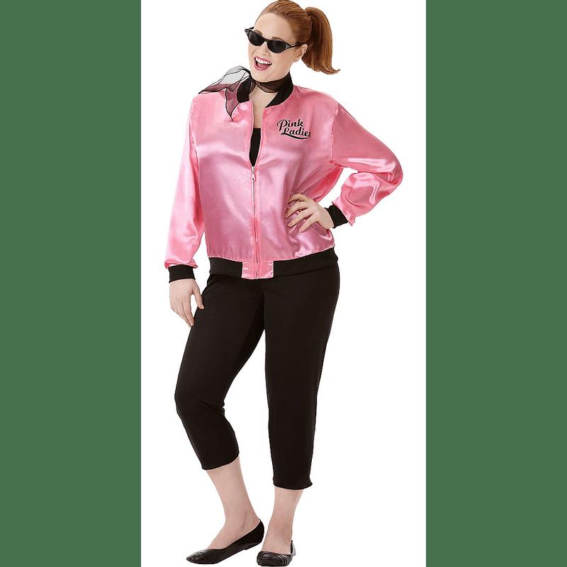 Disfraz-Chica-Vaselina