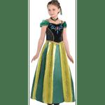 Disfraz-Anna-Coronacion---Frozen