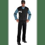 Disfraz-Agente-SWAT
