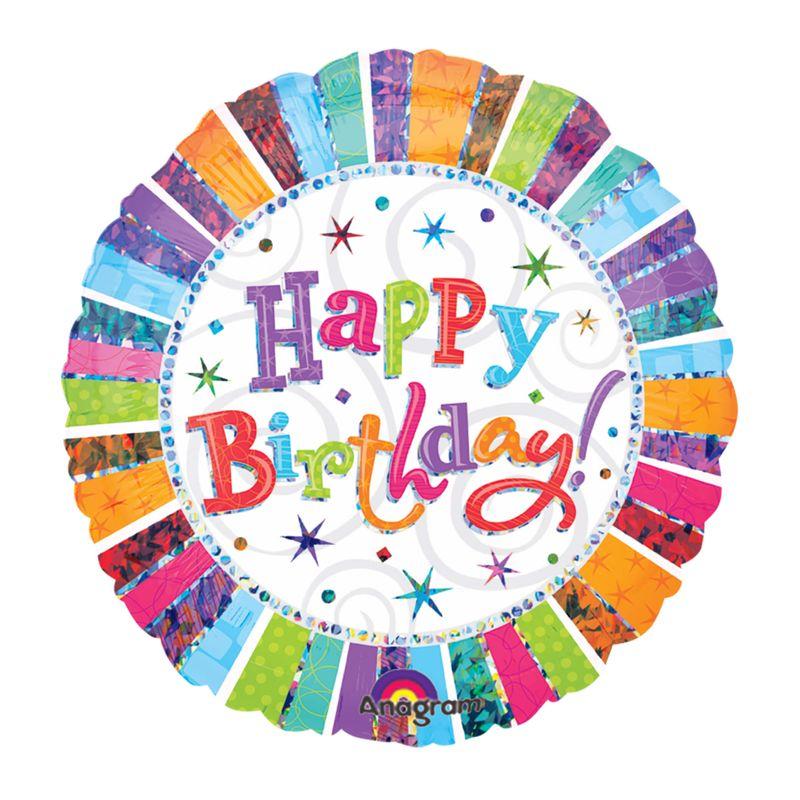Globo-Holografico-Multicolor-Happy-Birthday-32-Pulgadas
