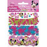 Confeti-Minnie-Mouse-1.2-oz