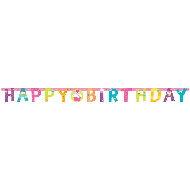 Banner-Happy-Birthday-Cupcakes