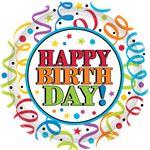 Platos-Redondos-de-Papel-Happy-Birthday-Colores-8-piezas