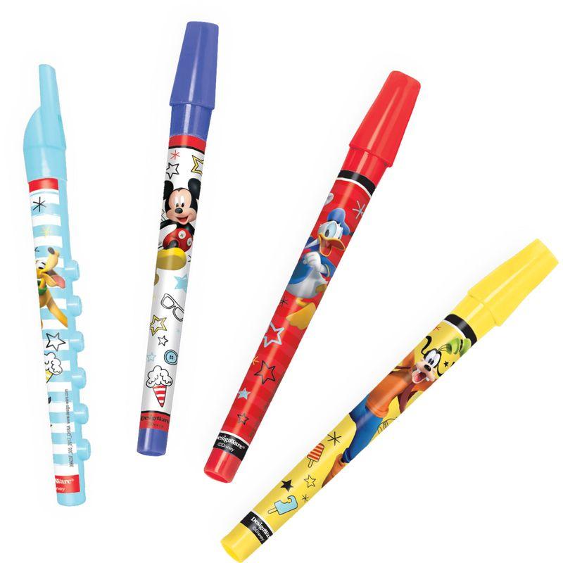 Flauta-de-Plastico-Mickey-Mouse