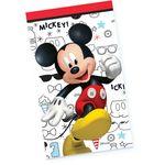 Libretas-Mickey-Mouse