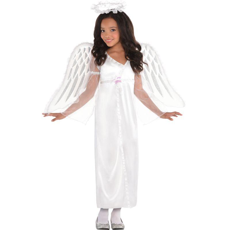 Disfraz-Angel-Celestial-