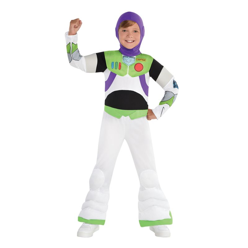 Disfraz-Buzz-Lightyear---Toy-Story