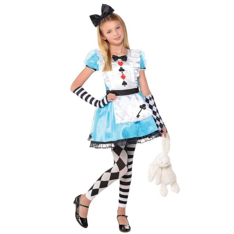 Disfraz-Alicia-en-el-Pais-de-las-Maravillas