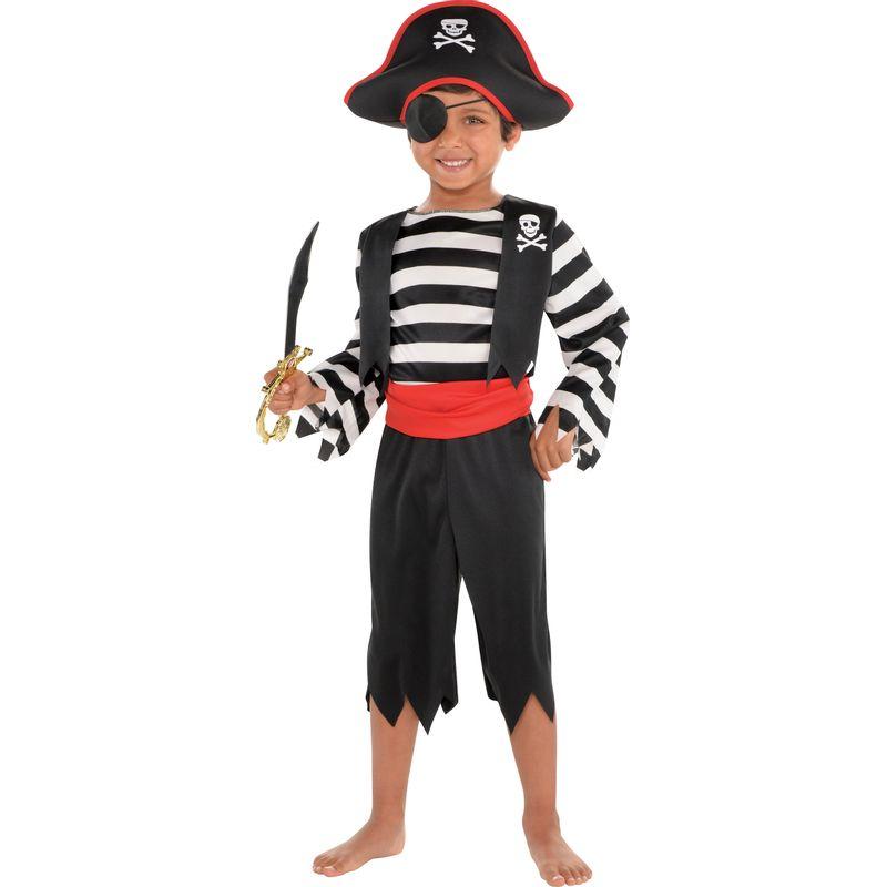 Disfraz-Pirata-Bribon