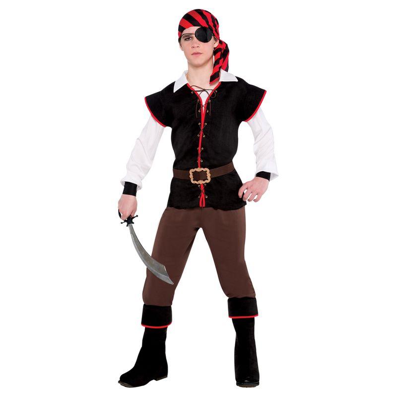 Disfraz-Pirata-Rebelde-del-Mar