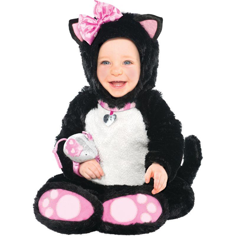 Disfraz-Bebe-Gatito