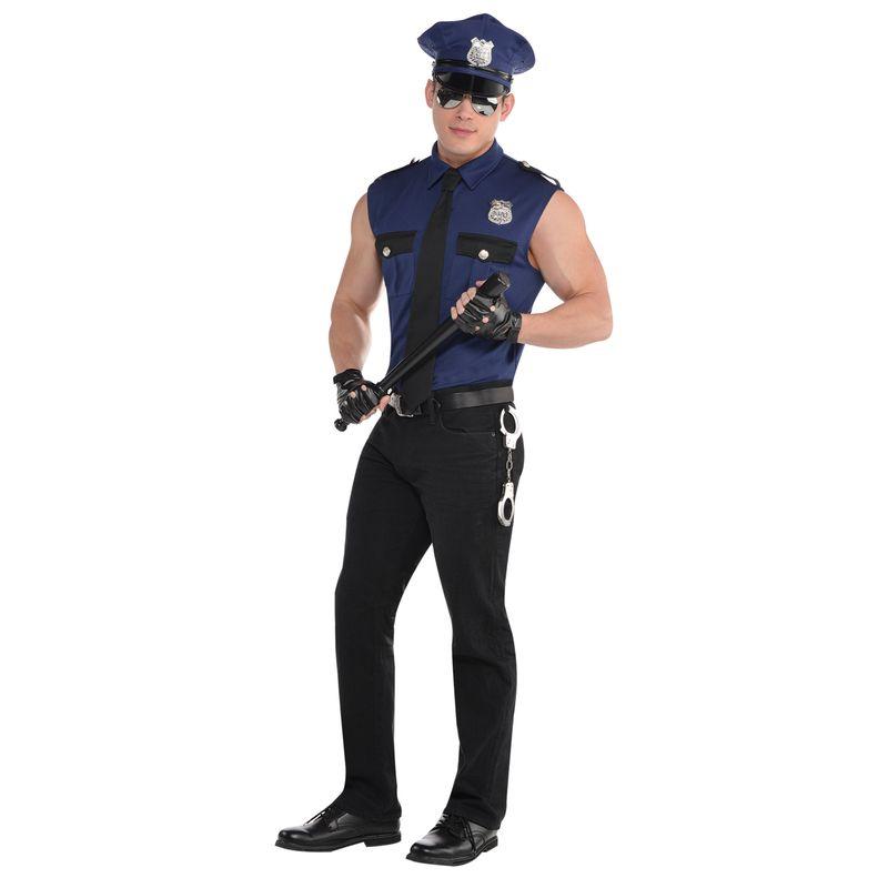 Disfraz-Policia-Sexy