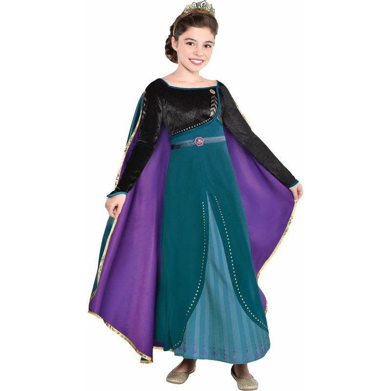 Disfraz-Anna-Epilogo---Frozen-2