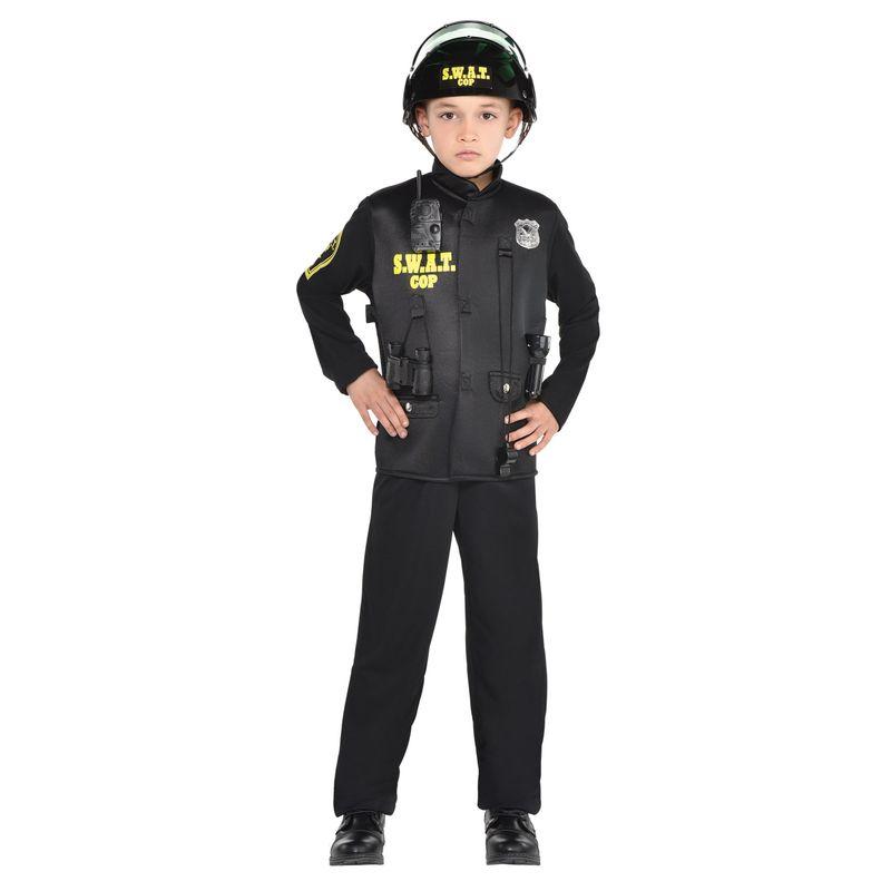 Disfraz-Oficial-SWAT