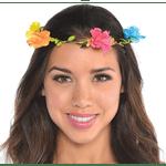 Corona-De-Flores-Neon-Adulto