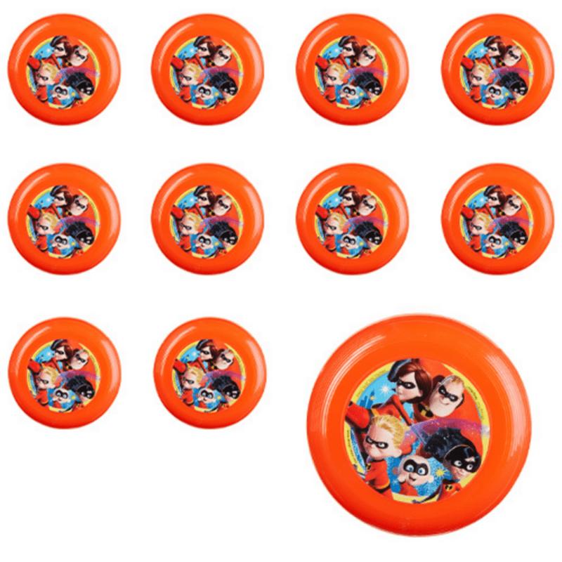 Disco-Volador-Los-Increibles-2