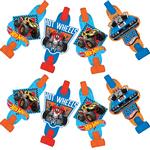 Espantasuegras-Hot-Wheels-8-Unidades