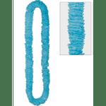 Guirnalda-Hawaiana-Azul