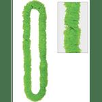 Guirnalda-Hawaiana-Verde