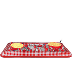 Hielera-Inflable-Picnic