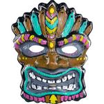 Mascara-Tropical-Tiki