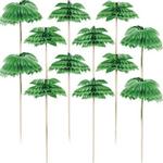 Palillos-Decorativos-Palmeras-12-Unidades