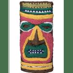 Piñata-Tiki