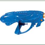 Pistola-De-Agua-Mediana
