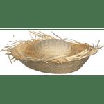 Sombrero-Playero-Paja
