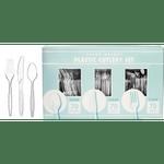 Juego-de-Cubiertos-de-Plastico-210-piezas