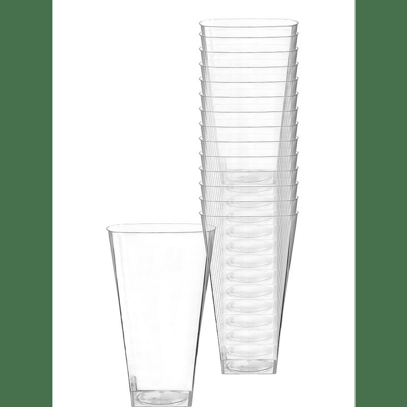 Vasos-Cuadrados-de-Plastico-Premium-354-ml-14-piezas