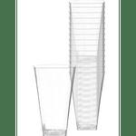 Vasos-Cuadrados-de-Plastico-Premium-473-ml-14-piezas