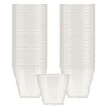 Vasos-de-Plastico-266-ml-72-piezas