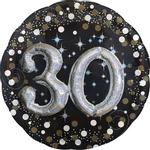 Globo-Metalico-3D-Cumpleaños-36-Pulgadas