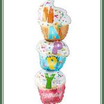 Globo-Metalico-Cupcakes-Happy-Birthday-28-Pulgadas