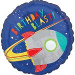 Globo-Metalico-Birthday-Blast-17-Pulgadas