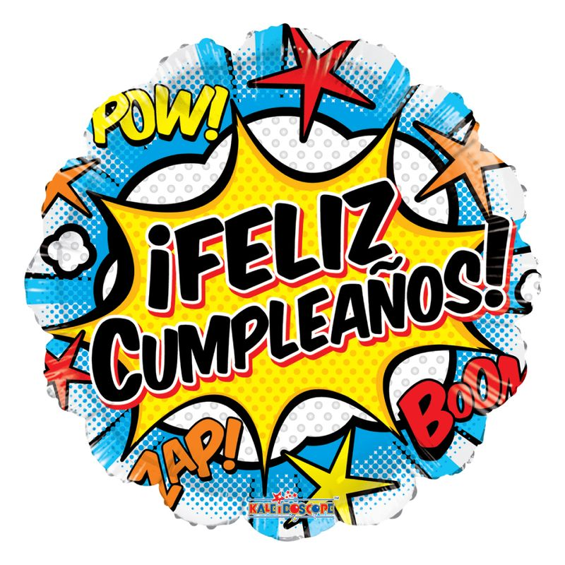 Globo-Feliz-Cumpleaños-Comic-18-Pulgadas