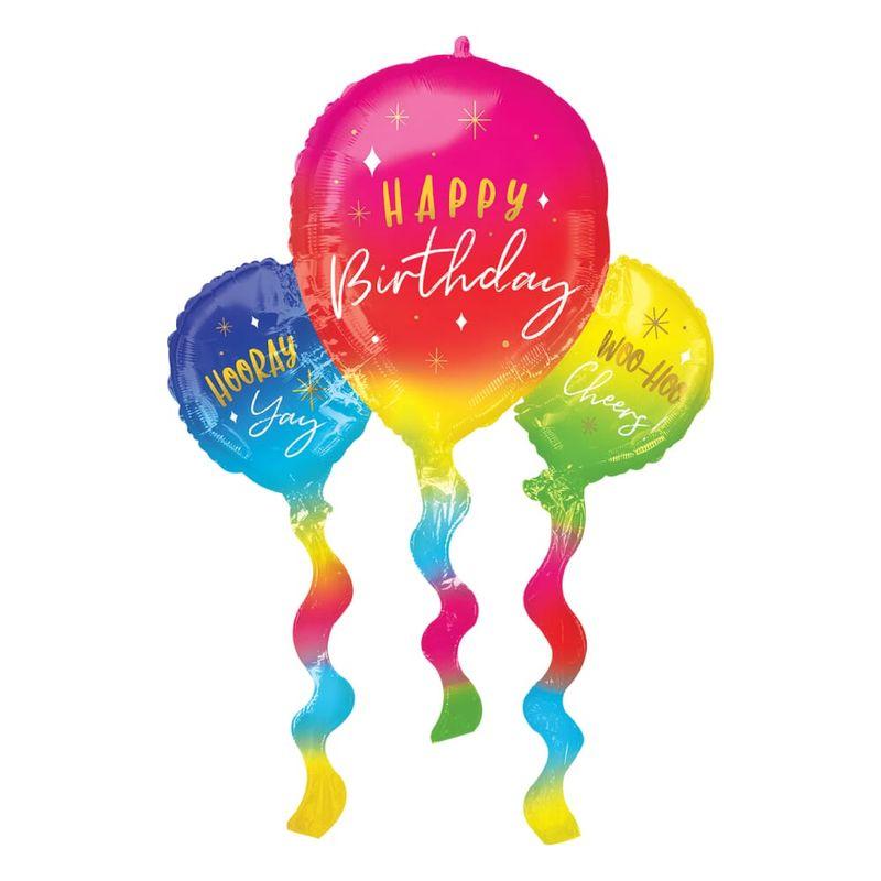 Globo-Metalico-Arreglo-Multicolor-Happy-Birthday-28-Pulgadas