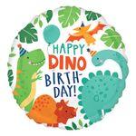 Globo-Metalico-Happy-Dino-Birthday-17-Pulgadas
