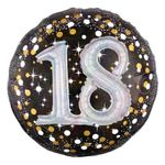 Globo-Metalico-3D-Cumpleaños-18-36-Pulgadas