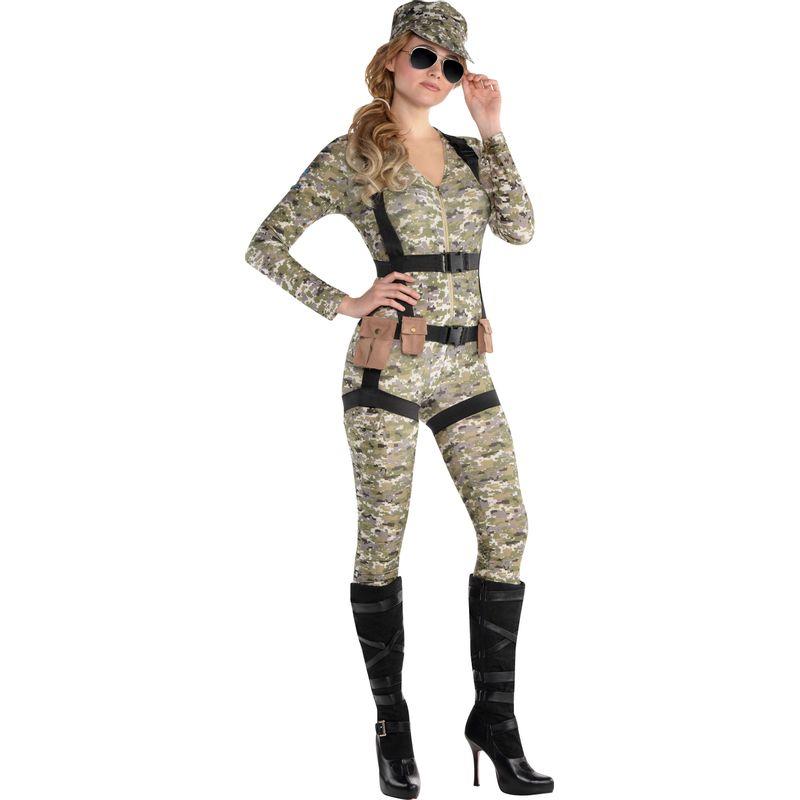 Disfraz-Soldado-Paracaidista