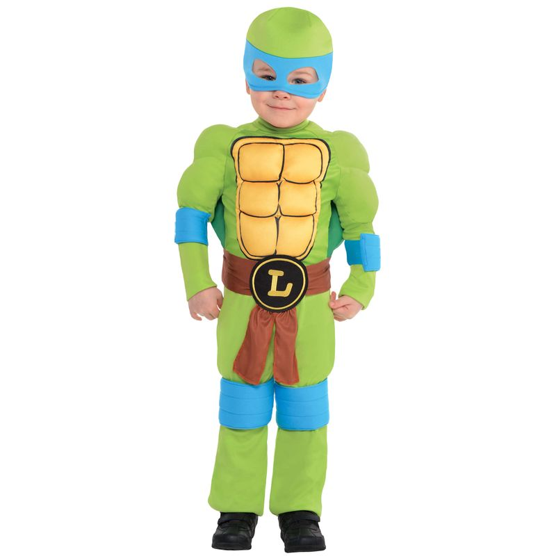 Disfraz-Leonardo---Tortugas-Ninja