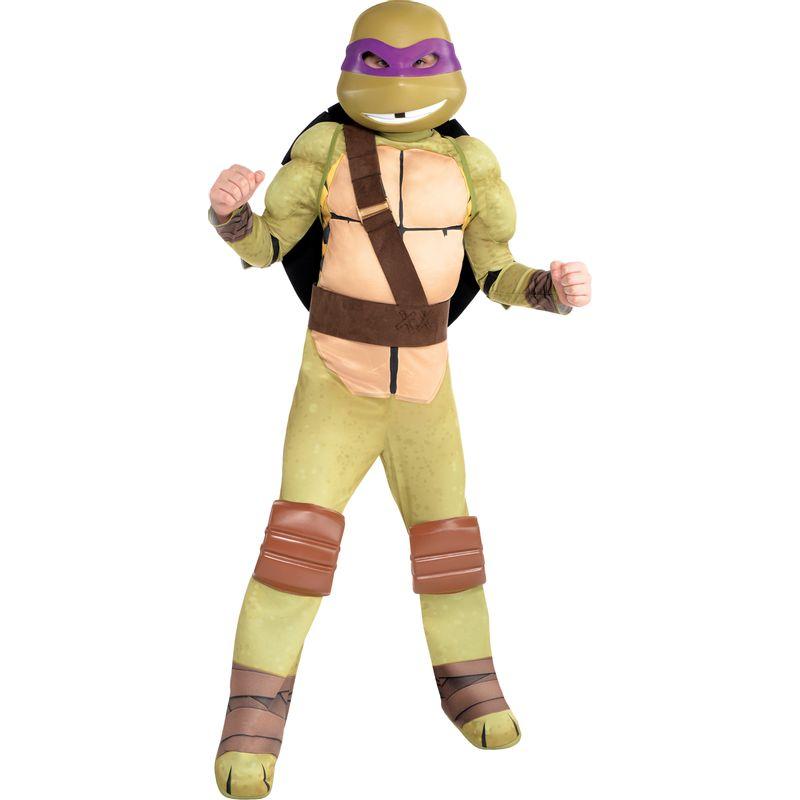 Disfraz-Donatello-Musculoso---Tortugas-Ninja