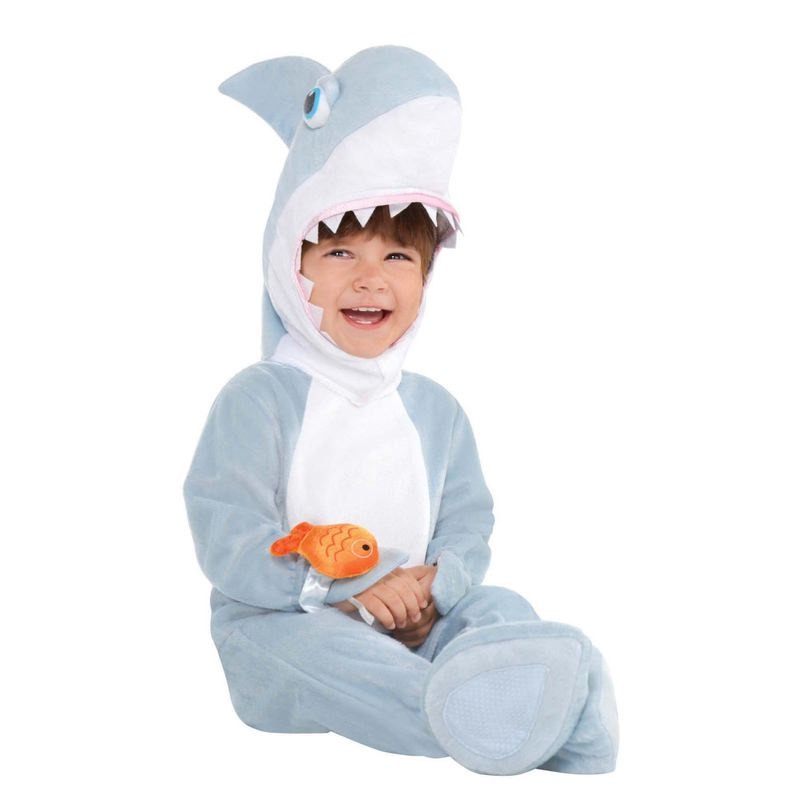 Disfraz-Bebe-Tiburon