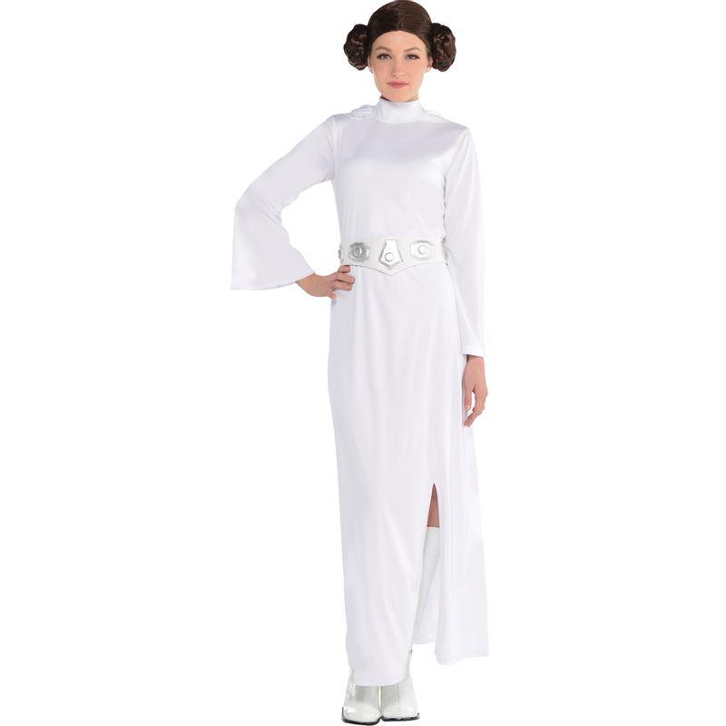 Disfraz-Princesa-Leia---Star-Wars