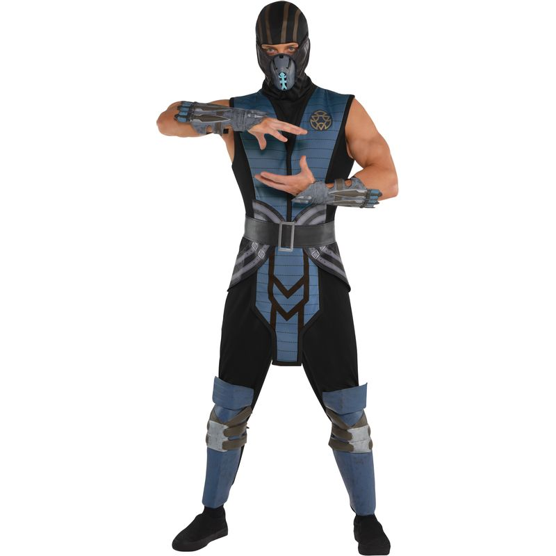 Disfraz-Subzero---Mortal-Kombat