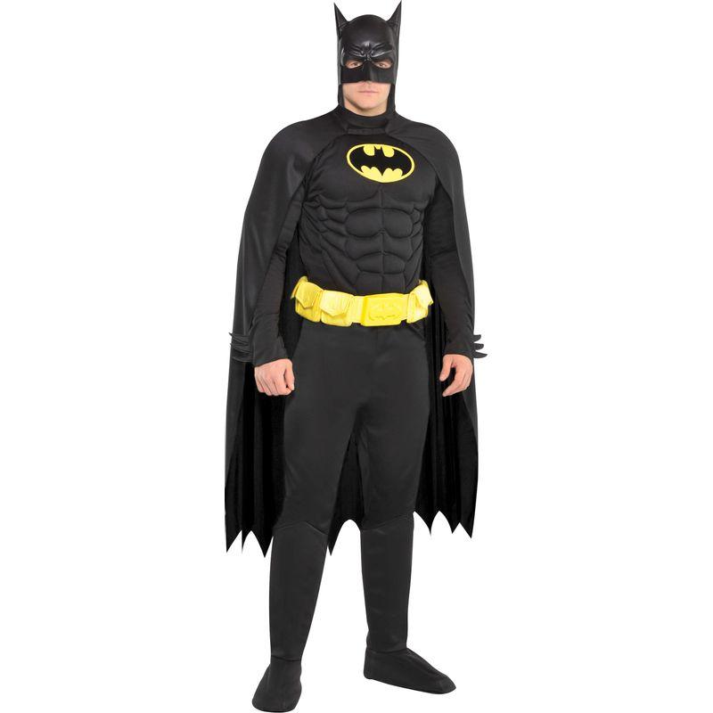 Disfraz-Batman-Musculoso