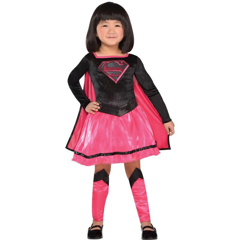 Disfraz-Supergirl-Rosa