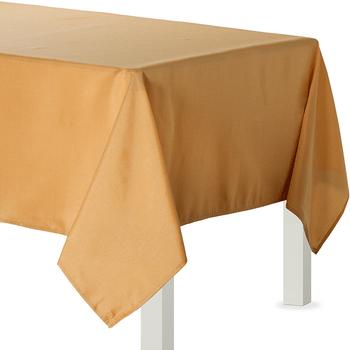 Mantel de Tela Rectangular de 152 x 213 cm