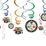 Decoraciones-Colgantes-en-Espiral-para-Graduacion-12-piezas
